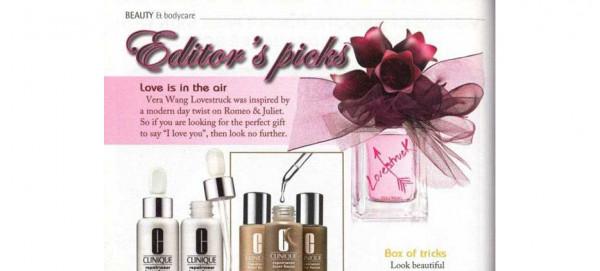 CONNECTOR Magazine December 2011